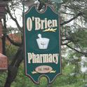 Prolific Marketing - Logo