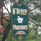 O'Brien Pharmacy icon