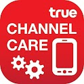 True Channel Care