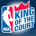 NBA: King of the Court icon