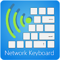 Network Keyboard icon