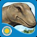 Is Apatosaurus Okay? icon