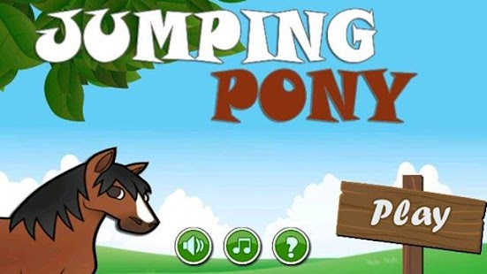 Horse Game Adventure- screenshot thumbnail