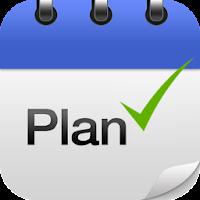 Plan V (Plan Assistant) 5.21