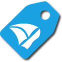 YardSailr icon