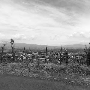 DavidCastillo07-Landscape.JPG