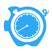 HoursTracker: Time and Pay