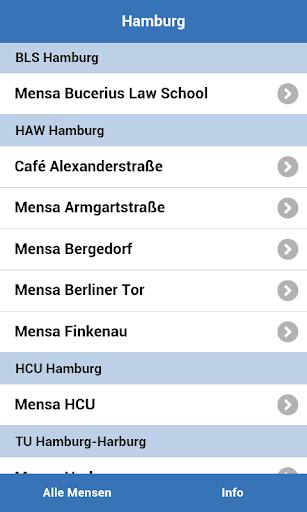 【免費教育App】Mensa-APP點子