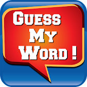 Guess My Word!