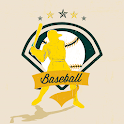 Oakland A's TweetMonitor icon