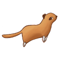 Flying Squirrel APK baixar