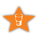 Shooter Stars icon