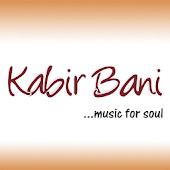 Saragam - KabirBani