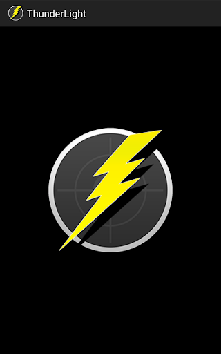 Thunder Tourch Light FREE