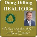 Doug Dilling REALTOR® icon