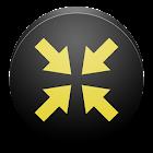 NOMone Resolution Changer icon
