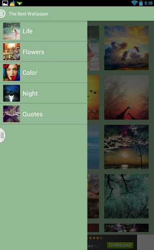 Best Free Android Apps -Updated 2015 | Gizmo's Freeware