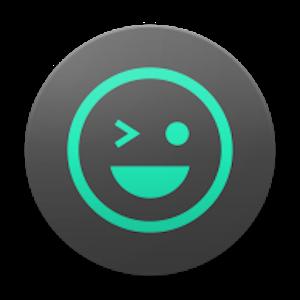Android Wearで路線検索 APK