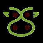 Tambero.com 奶牛和肉牛 icon