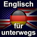 Englisch für unterwegs icon