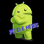 Pelele News