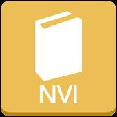 Bíblia NVI (Espanhol)