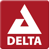 Sportcentrum Delta