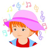 50 Top Nursery rhymes free