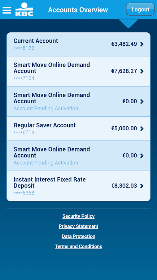 how to open a bank account in ireland aib