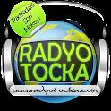 Radyo Tocka icon