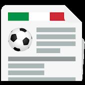 Giornali Sportivi Italiani