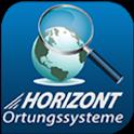 Horizont icon