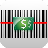 Coupon Organizer and Scanner