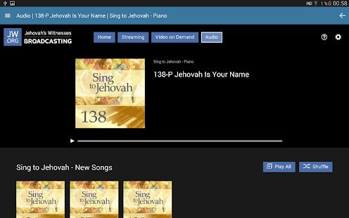 jw stream downloader pour mac