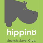 Hippino Local Search