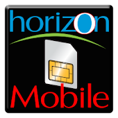 Horizon Mobile