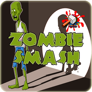 Zombie Smash for PC and MAC