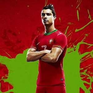 Apk App Ronaldo Live Wallpaper For Ios Download Android Apk Games