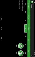 Screenshot of MisriCal