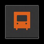 RIT Next Bus