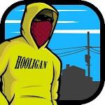 Hooligan Defense: Riot Control