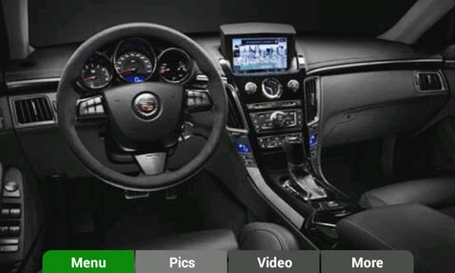 【免費商業App】David Taylor Cadillac-APP點子