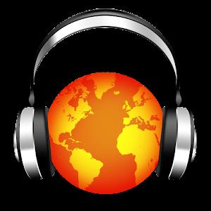 互聯網的線上收音機 音樂 App LOGO-硬是要APP