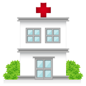 BD Hospital Info 醫療 App LOGO-硬是要APP