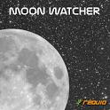 Moon Watcher icon
