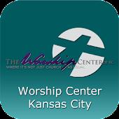 Worship Ctr