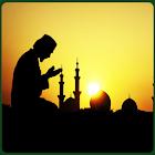 Zikir Harian + Tasbih (donate) icon