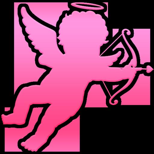 Ping 工具 App LOGO-APP試玩