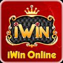 IWIN Online: Phỏm, Tiến Lên... icon