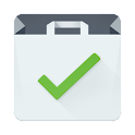MyGrocery icon
